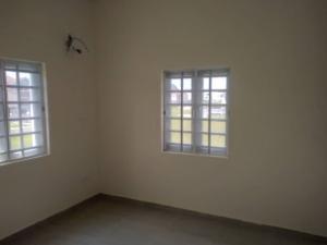 2 bedroom Flat / Apartment for rent Pinnock beach estate  Jakande Lekki Lagos