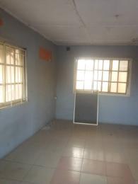 2 bedroom Flat / Apartment for rent Salawu Street Ifako-gbagada Gbagada Lagos