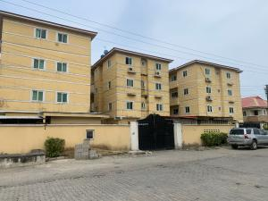 2 bedroom Flat / Apartment for sale Off Alpha Beach Road (new Road) Igbo-efon Lekki Lagos