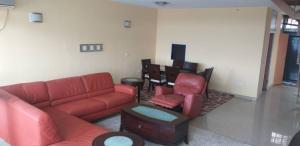2 bedroom Flat / Apartment for shortlet 1004 Victoria Island Lagos
