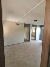 2 bedroom Flat / Apartment for sale Games  village  Bode Thomas Surulere Lagos