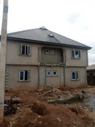 Flat / Apartment for rent Lafenwa  Ado Odo/Ota Ogun