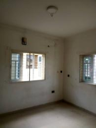 2 bedroom Flat / Apartment for rent Olowora Ojodu Lagos