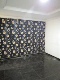 2 bedroom Flat / Apartment for rent Omole Omole phase 2 Ojodu Lagos