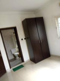 2 bedroom Flat / Apartment for rent Omole extension  Omole phase 2 Ojodu Lagos