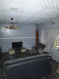 2 bedroom Flat / Apartment for rent Monganna Elebu Oluyole Extension Akala Express Ibadan Oyo