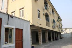 2 bedroom Flat / Apartment for sale Ikota villa Lekki Phase 2 Lekki Lagos