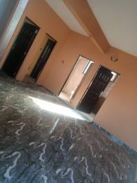 Flat / Apartment for rent Phase 2 Gbagada Lagos