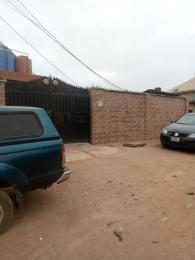 Flat / Apartment for rent Shasha Shasha Alimosho Lagos