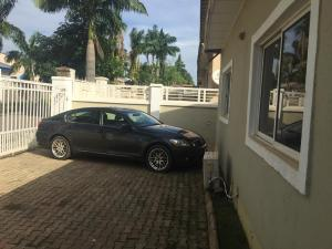 2 bedroom Semi Detached Bungalow House for sale Sunny vale estate  Lokogoma Abuja