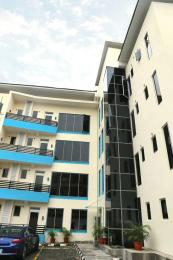 2 bedroom Flat / Apartment for shortlet Ozumba Kofo Abayomi Victoria Island Lagos