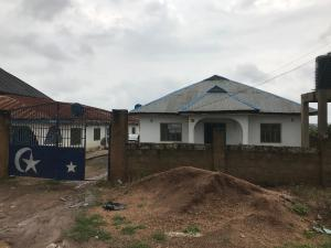 5 bedroom Detached Bungalow for sale Mojimorire Street, Yasalam Area, Ede South Osun