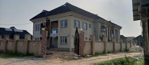 2 bedroom Blocks of Flats House for rent Abiodun ogunrinde street Ibeshe Ikorodu Lagos