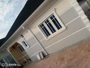 2 bedroom Blocks of Flats for rent 2brm Bungalow 3 In The Compound , Akobo Area Close To Agidigbo Fm Akobo Ibadan Oyo