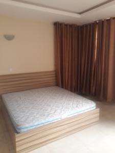 4 bedroom Flat / Apartment for rent Off adeyemo alakija Ikeja GRA Ikeja Lagos