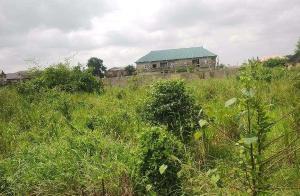 Land for sale Ogun Waterside, Ogun Ogun Waterside Ogun