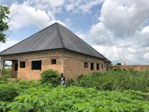 2 bedroom Blocks of Flats House for sale Egba Uhunmwonde Edo