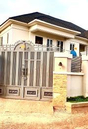 2 bedroom Mini flat Flat / Apartment for sale Thinkers Corner, Close to Grail message Church  Enugu Enugu