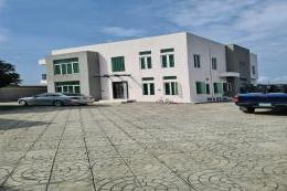 6 bedroom Detached Duplex for sale By Abraham Adesanya Estate Off Lekki-Epe Expressway Ajah Lagos