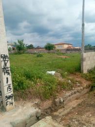 Residential Land Land for sale Opposite Wesley University Ondo City Ondo West Ondo
