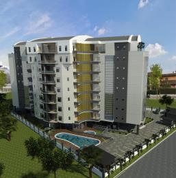 2 bedroom Flat / Apartment for sale 2nd Avenue 2nd Avenue Extension Ikoyi Lagos