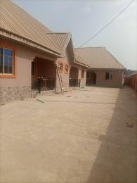 2 bedroom Blocks of Flats House for rent Alagbaka Extension, Akure. Akure Ondo