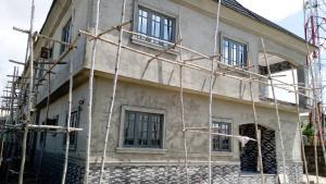 2 bedroom Flat / Apartment for rent Silverland Estate Sangotedo Ajah Lagos