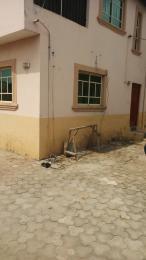 3 bedroom Flat / Apartment for rent Ogunrun Eletu Road Ofada Obafemi Owode Ogun