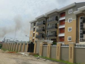 3 bedroom Penthouse Flat / Apartment for rent TY danjuma street dideolu Estate, Victoria island Victoria Island Extension Victoria Island Lagos