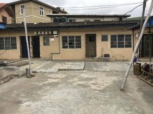 1 bedroom mini flat  Mini flat Flat / Apartment for rent Oyadiran estate Sabo Yaba Lagos