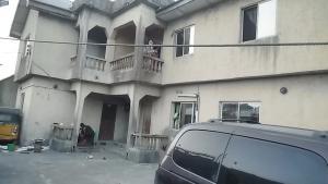 2 bedroom Blocks of Flats House for sale Nkporlu Rumuigbo Port Harcourt Rivers
