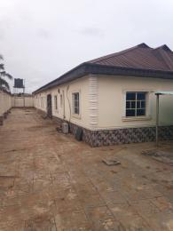 3 bedroom Semi Detached Bungalow House for sale Ipaja Ayobo Ipaja Lagos