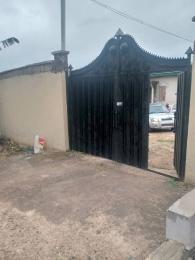 3 bedroom Flat / Apartment for sale Fagba  Abule Egba Abule Egba Lagos