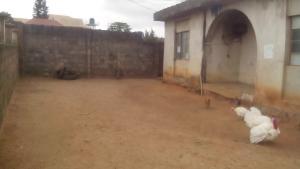 Detached Bungalow House for sale Off Alhadji ede isheri Igando Lasu rd Lagos Igando Ikotun/Igando Lagos