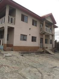 Detached Duplex House for sale Ikorodu Lagos