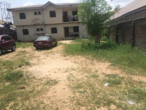 2 bedroom Blocks of Flats House for sale igbo oluwo estate jumofak estate  Jumofak Ikorodu Lagos