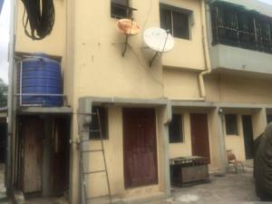 Flat / Apartment for sale Agidingbi Ikeja Lagos