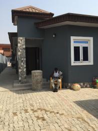 3 bedroom Detached Bungalow House for sale omole phase 2 Omole phase 2 Ojodu Lagos