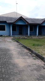 2 bedroom Blocks of Flats House for sale Okeodan , ishashi Okokomaiko Ojo Lagos