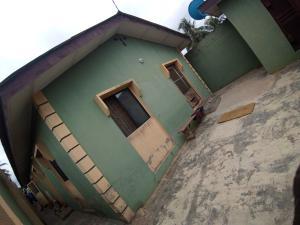 3 bedroom Semi Detached Bungalow House for sale Ayobo ipaja road Ayobo Ipaja Lagos