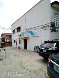 10 bedroom Warehouse Commercial Property for sale Berger Ojodu Lagos