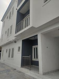 2 bedroom Flat / Apartment for sale Eleganzer chevron Lekki Lagos