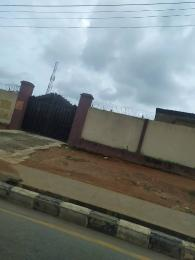 Commercial Property for sale Ekoro road abule egba Abule Egba Abule Egba Lagos