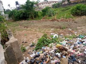 Mixed   Use Land Land for sale Owode Ibeshe Ikorodu Ibeshe Ikorodu Lagos