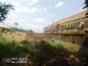 Commercial Land Land for sale Asipa road Ayobo Ipaja Lagos
