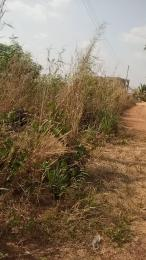 Land for sale OLOKUTA Abeokuta Ogun