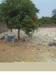 1 bedroom mini flat  Land for sale Owokori str Alaka estate Surulere Lagos