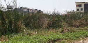 Land for sale Kunsola road with title deed of assignment and global c of o Ikate Lekki Lagos