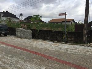 Land for sale Arowojobe Estate Mende Maryland Lagos
