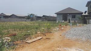 Land for sale Oworonshoki Gbagada Lagos